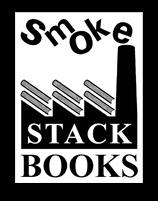 salt caked smoke stack poem